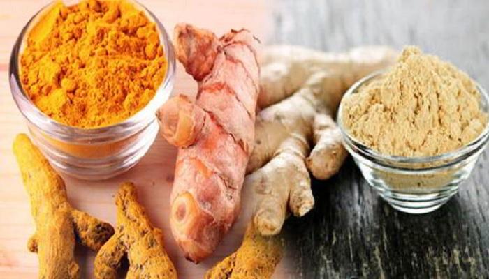Herbal Paling Sehat untuk Mengatasi KramMenstruasi