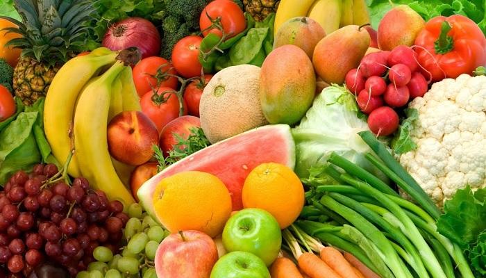 Makanan Paling Sehat untuk Penderita Gagal Ginjal