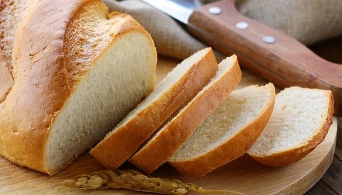Makanan PalingSehat Ini Ternyata Sering Menyebabkan Mudah Lapar