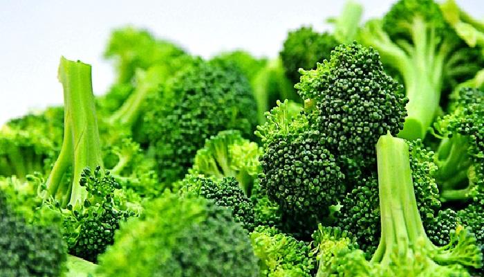 manfaat-brokoli-untuk-wajah-wanita