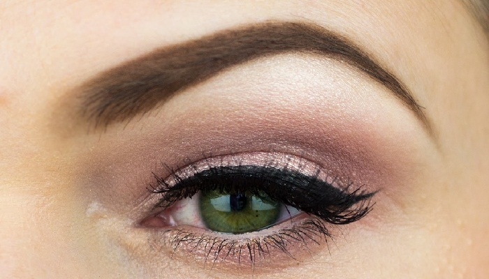 Sederet-Tips-Memilih-Warna-Eyebrow