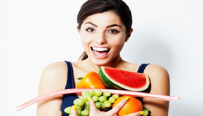 Tips-AmTips-Aman-Diet-Buah-Sudah-Cobaan-Diet-Buah-Sudah-Coba