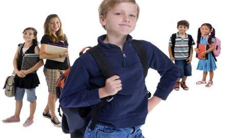 Tips Meningkatkan Kepercayaan Diri Pada Anak