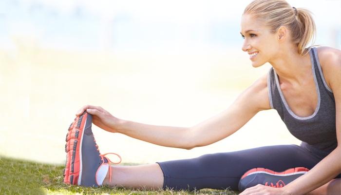 tips-merawat-kecantikan-tubuh-wanita