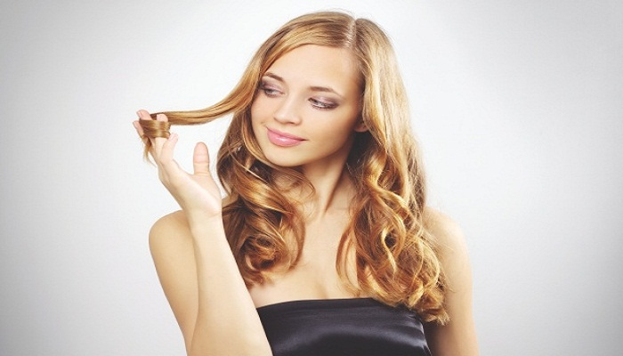 Tips-Ubah-Rambut-Lurus-Jadi-Keriting