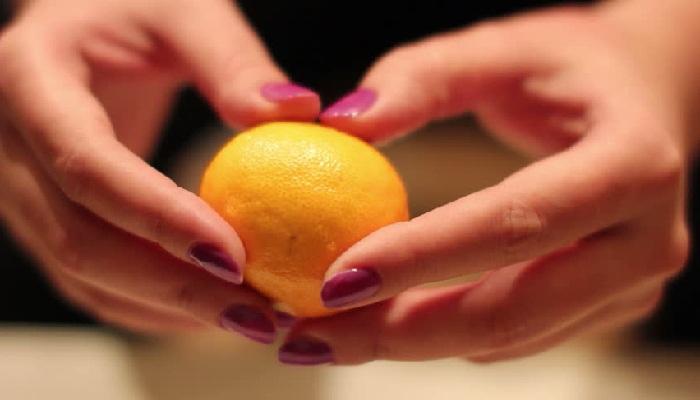 tubuh-cantik-dengan-jeruk-mandarin