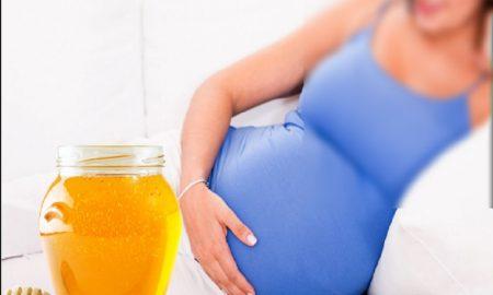30 Manfaat Madu Bagi Ibu Hamil
