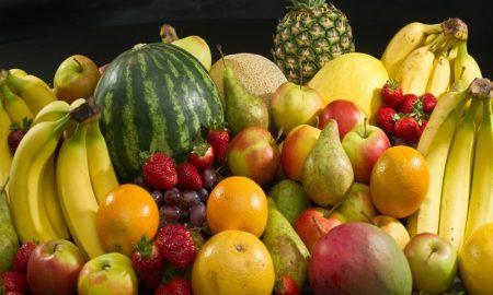 Berbagai Jenis Vitamin dan Kegunaan Bagi Tubuh
