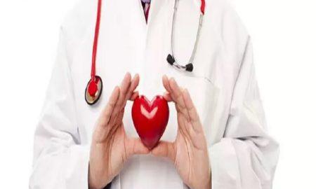 Cara dalam Menjaga Kesehatan Jantung Anda