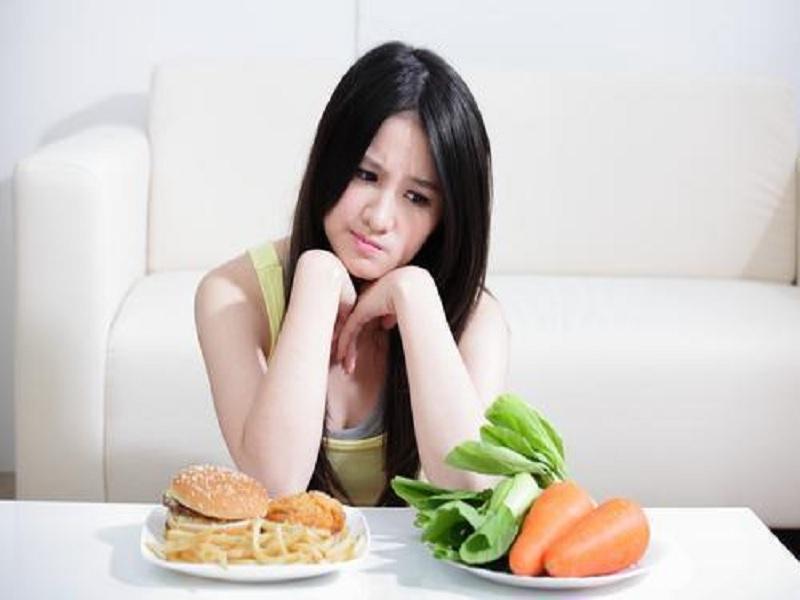 Efek Diet Rendah Karbohidrat yang Paling Buruk untuk Tubuh Anda