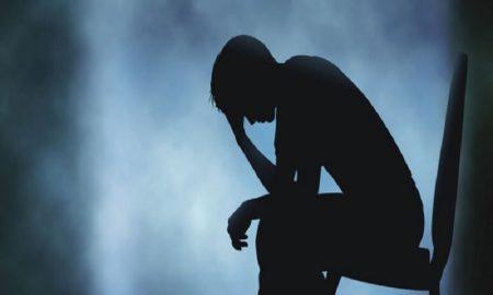 Gejala Depresi yang Patut Anda Ketahui