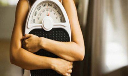 Ini Manfaat Diet Eliminasi untuk Kesehatan Tubuh