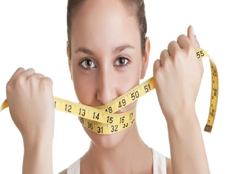 Jangan Lakukan Diet Ini! Sangat Berbahaya untuk Kesehatan