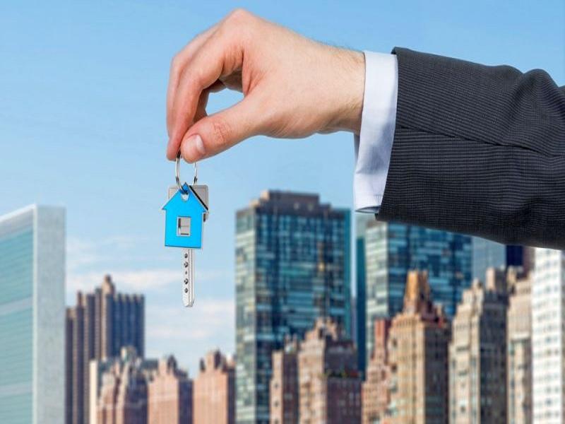 Kelebihan Membeli Apartemen Dibanding Menyewa