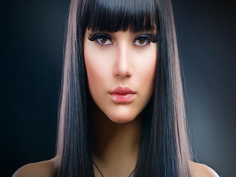 Keuntungan Merubah Hairstyle Rambut