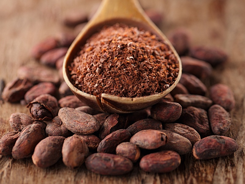 Manfaat Kakao Untuk Kulit Kita
