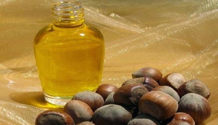 manfaat minyak kemiri untuk rambut – tips perawatan cantik Minyak Kemiri Adalah