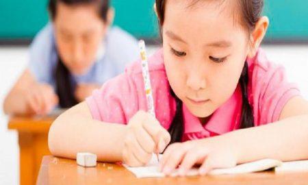 Mengenali Gaya Belajar Anak