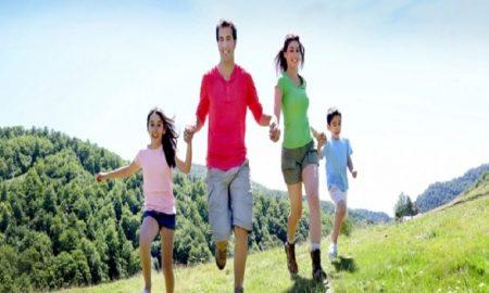 Nilai Penting Gaya Hidup Sehat Dalam Kehidupan Sehari-Hari