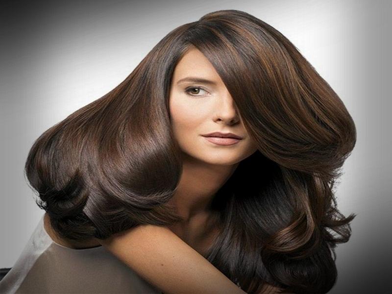 Tips Buat Rambutmu Makin Tebal