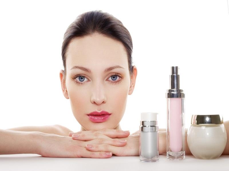 Tips Kenali Skincare Yang Aman