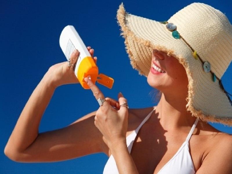 Tips Memilih Sunblock Kulit Terbaik
