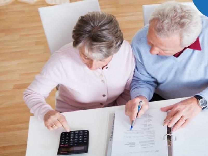 Tips Memulai Tabungan Pensiun