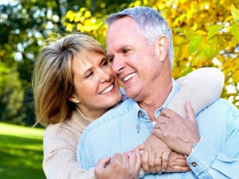 Tips Menjaga Keluarga Tetap Harmonis