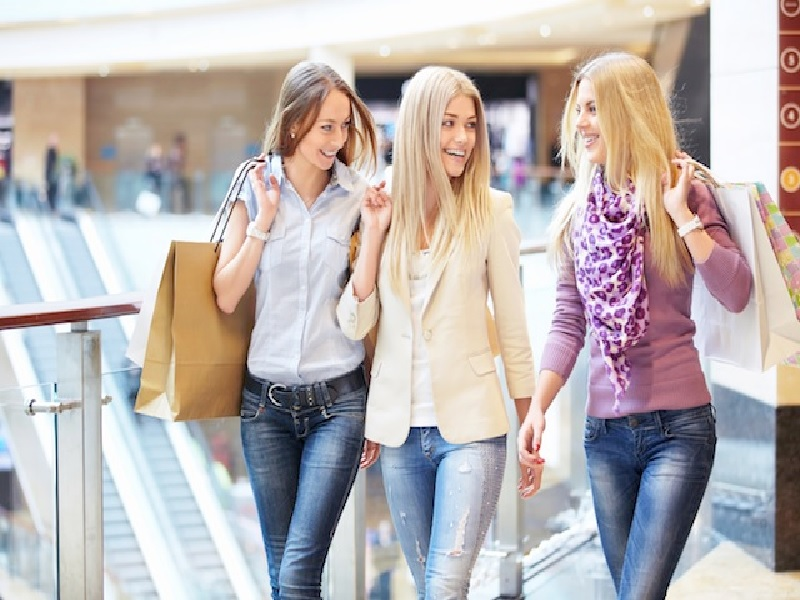 Tips Menjaga Persahabatan Tetap Awet