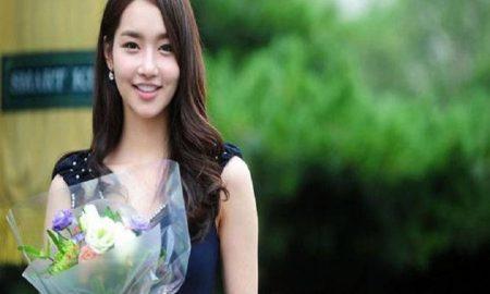 Tips Perawatan Kecantikan Ala Perempuan Korea