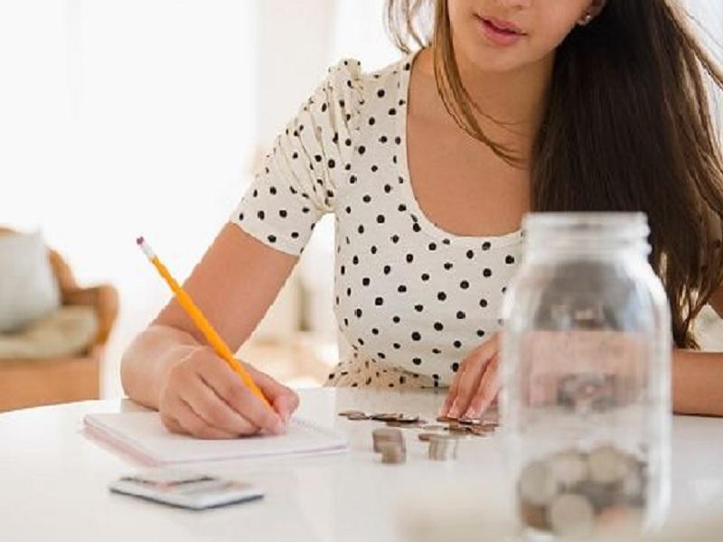 Trik Mengatur Keuangan Untuk Anak Kos