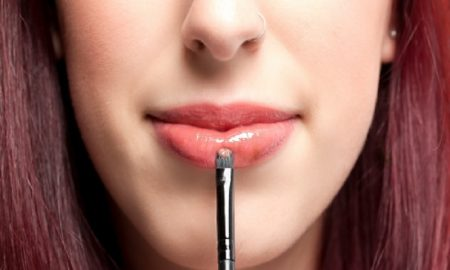 Warna Lipstick yang Sesuai dengan Warna Kulit