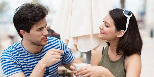 6 Sikap yang Bisa Muncul Jika Sering Dipuji