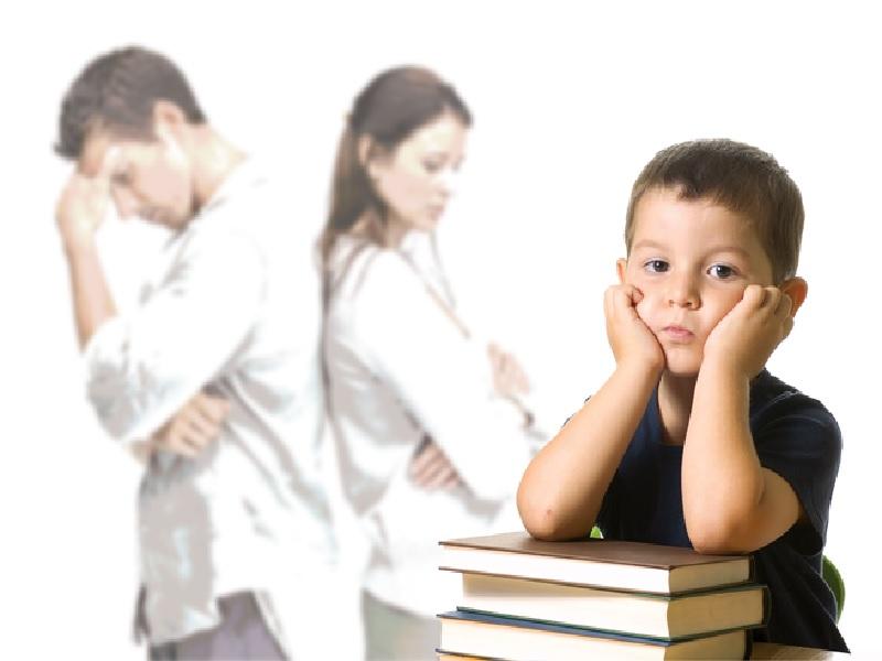 Akibatnya Jika Orang Tua Jarang Ngobrol Dengan Anak