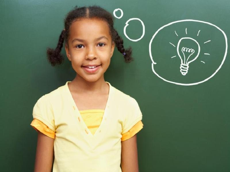 Aktivitas untuk Menstimulasi Kecerdasan Anak