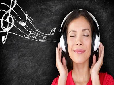Apa Efek Suara untuk Kesehatan Otak Manusia.2