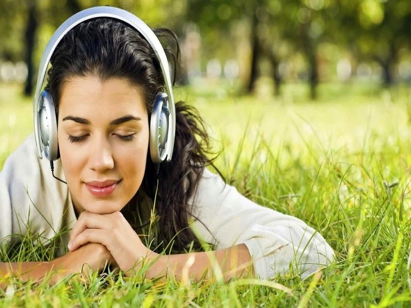 Apa Efek Suara untuk Kesehatan Otak Manusia