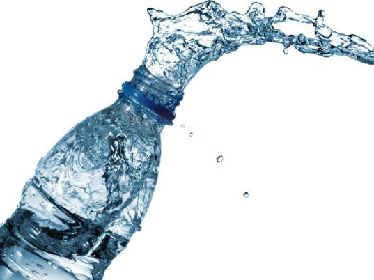 Bahaya Botol Air Mineral Bekas