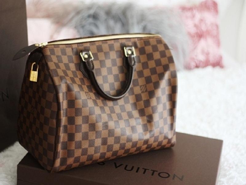 Brand Fashion yang Berpengaruh di Dunia