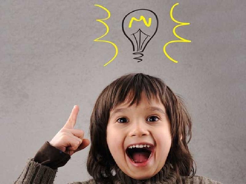 Cara Kembangkan Bakat Pada Anak Lebih Seru