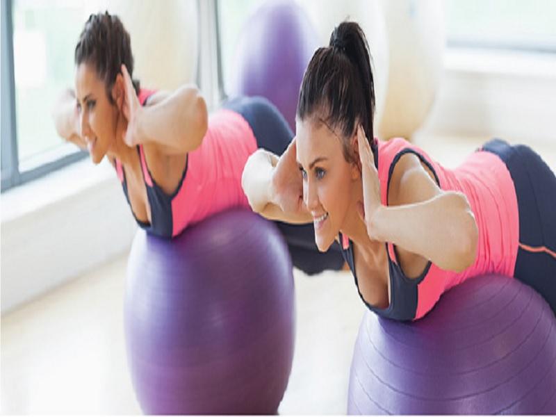 Cara Menghindari Cedera Saat Olahraga untuk Diet
