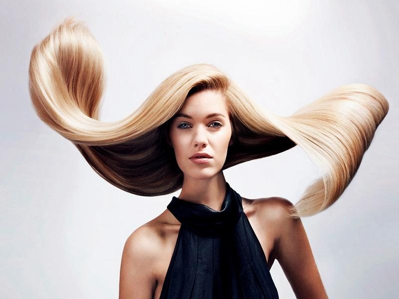 Cara Menyegarkan Kulit Rambut