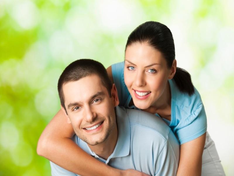 Cara Sederhana Buat Suami Bahagia
