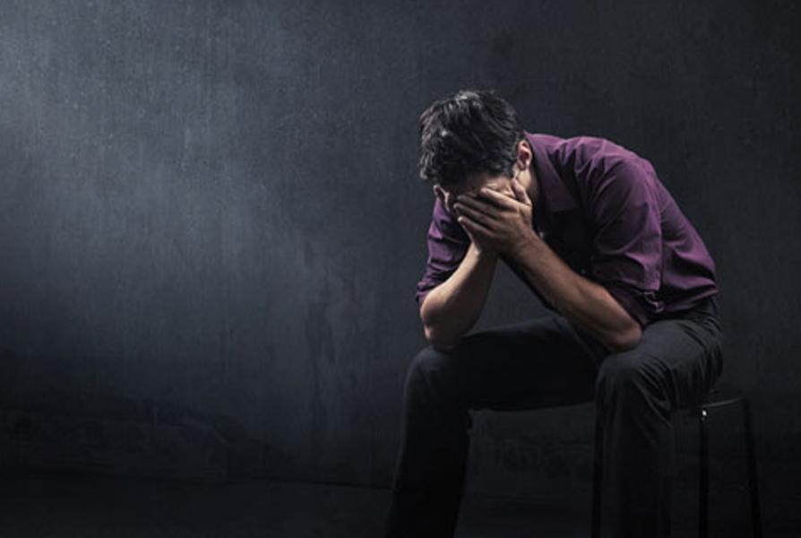 Cara atasi penyesalan masalalu