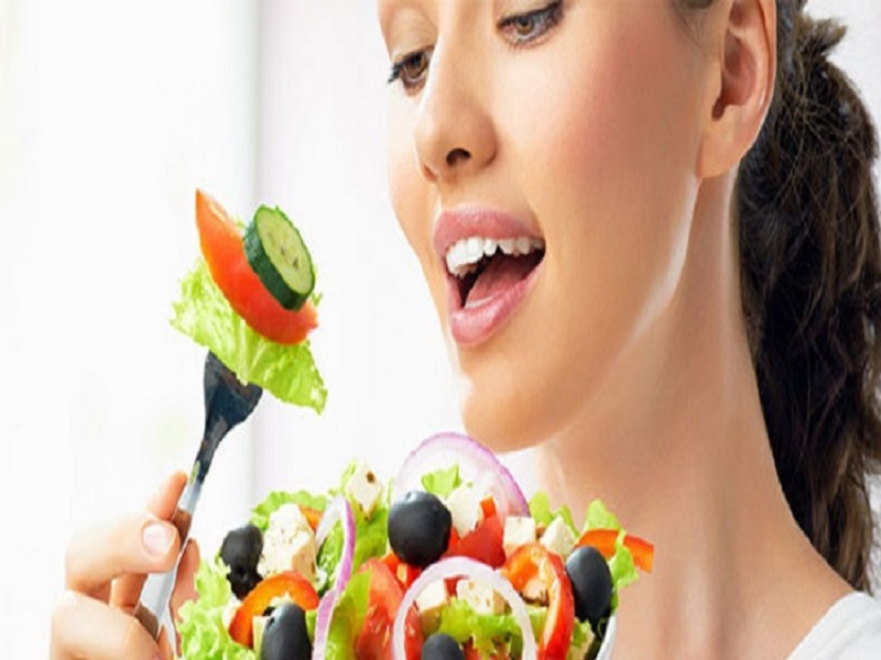 Diet Menyehatkan untuk Penderita Hiper kalsemia