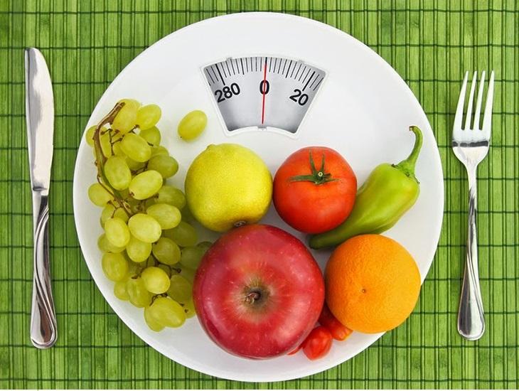 Dilarang Makan Ini, Saat Diet untuk Tubuh Sakit