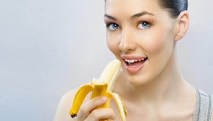 Efek Buruk Makan Pisang Setiap Hari – Baca Syaratnya Dahulu