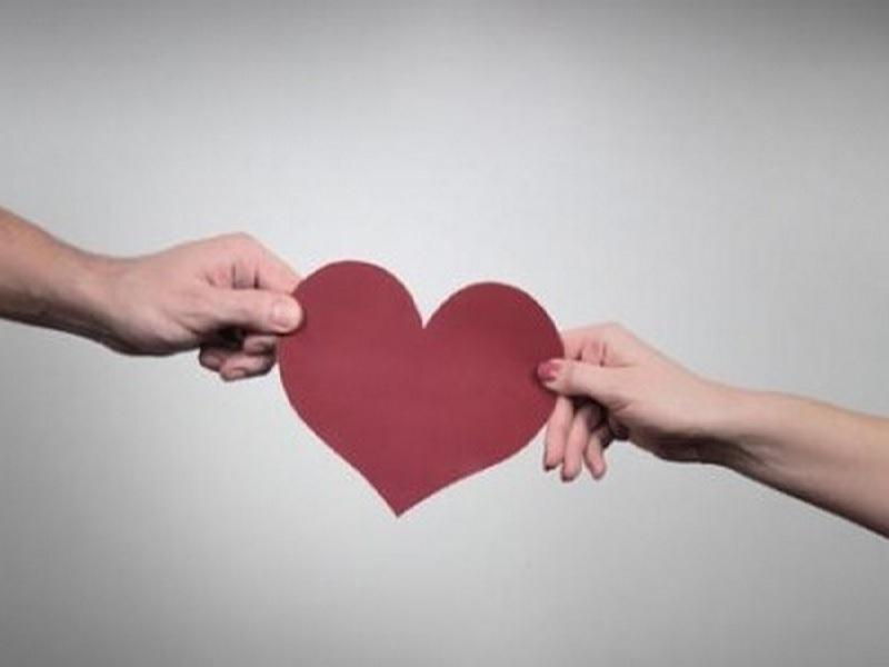 Harmonis Bersama Pasangan Meski Harus LDR