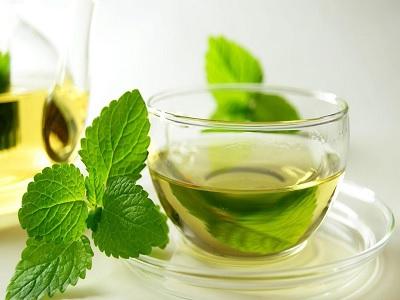 Herbal Paling Aman untuk Menjaga Kesehatan Liver.2