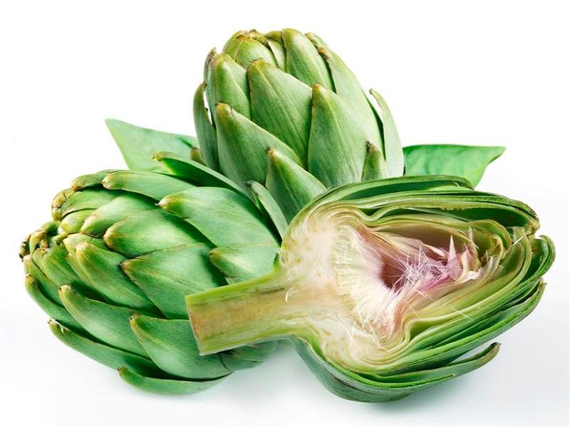 Herbal Paling Aman untuk Menjaga Kesehatan Liver